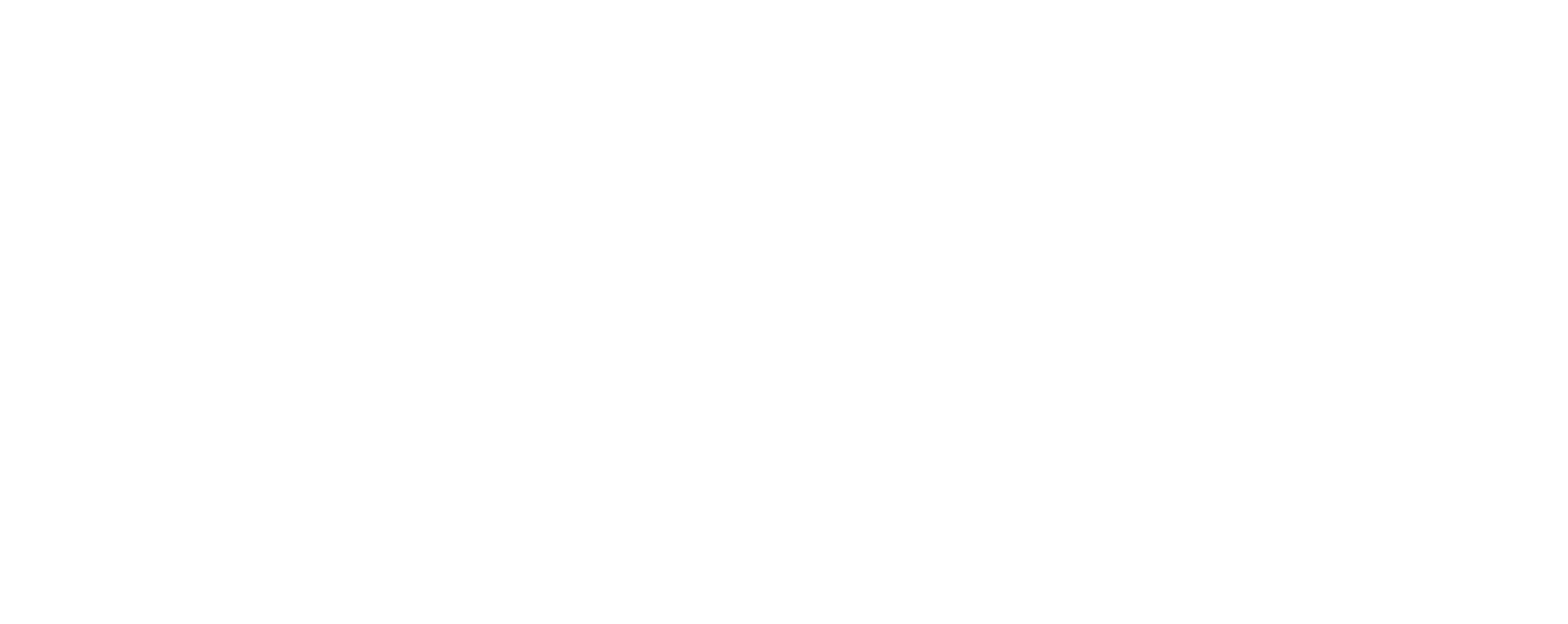 Nubolo