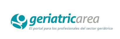 www.geriatricarea.com-041114