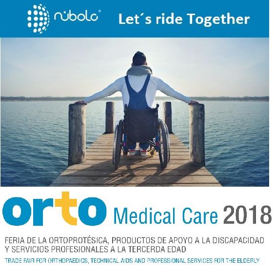 ortomedicalcareNoticia