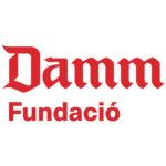 Damm Fundació