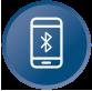 nubolo app móvil